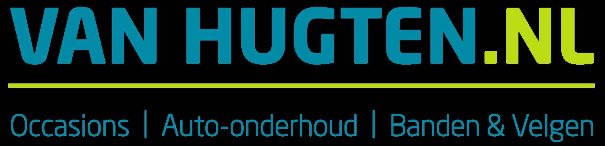 vanhugten.nl