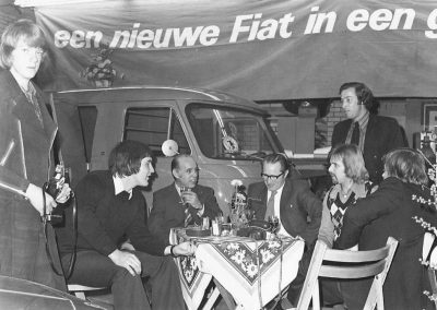 December 1973