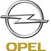 onderhoud-opel-bilthoven