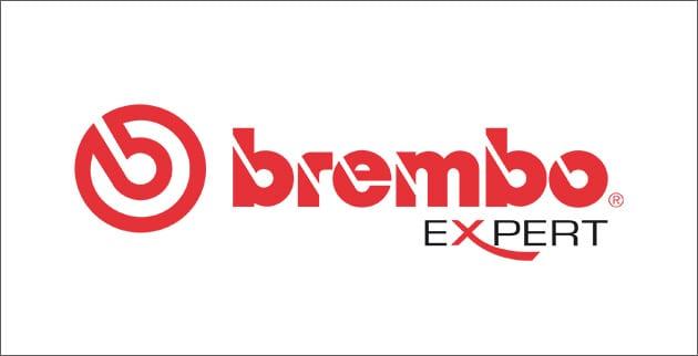 Brembo-Expert-Van Hugten