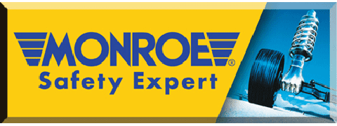 monroe_safety_expert_vanhugten