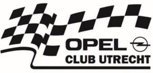 Opel Club Utrecht